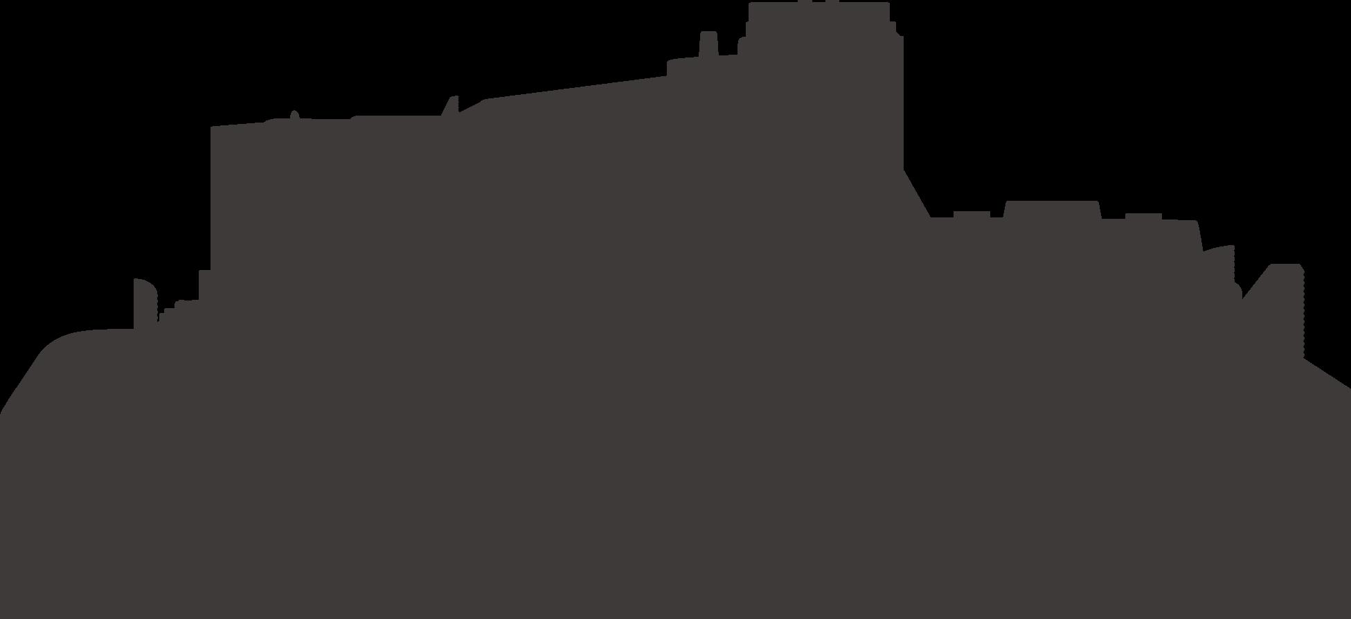 IV号戦車の画像 p1_37