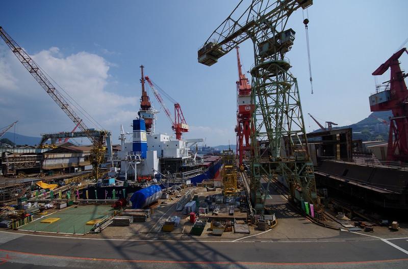 伊四〇〇型潜水艦の画像 p1_33