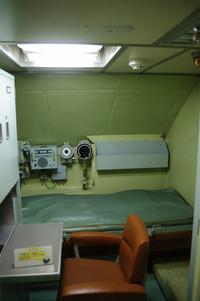 Imgp1102