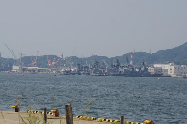 伊四〇〇型潜水艦の画像 p1_20