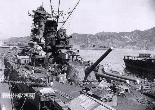 800pxyamato_battleship_under_constr