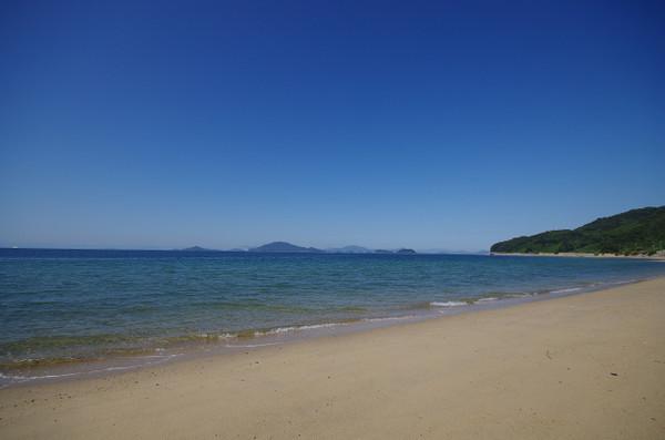 柱島と戦艦陸奥: 空のカケラ ラ...