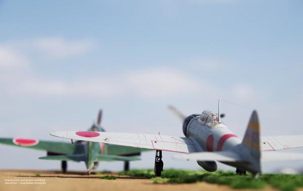 52型と21型