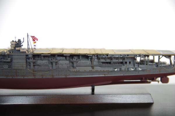 Imgp3376
