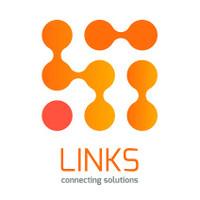 Kink_2