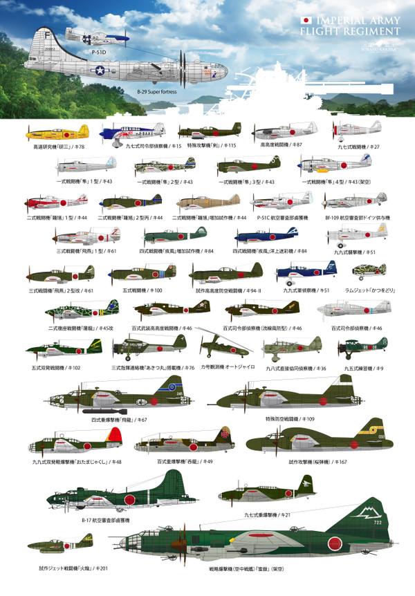 ゼロ戦 パイロット 生存者