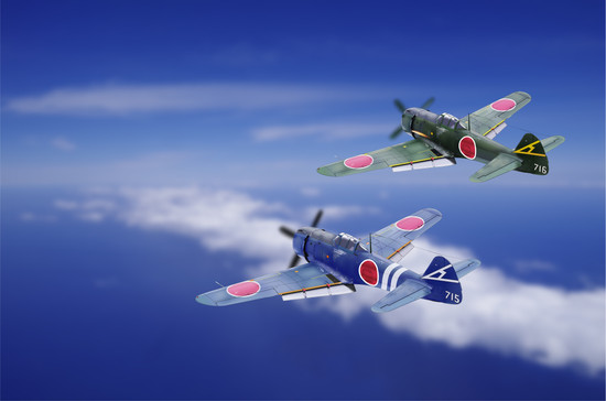 飛行第102戦隊